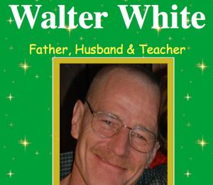 Save-Walter-White-Screen-shot